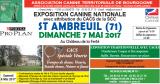 2017-05-stAmbreuil