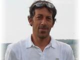Francois_Plat Vice-Président / Webmaster