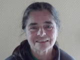 Georgette_Petit Membre